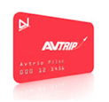 AVTrip More Rewards Program